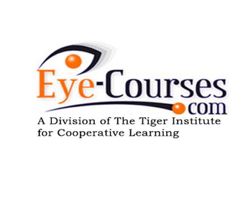 Advanced Neuro-Ophthalmology